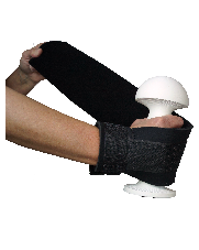Grip Assist Strap